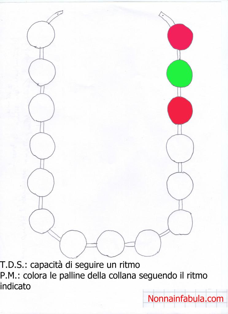 progetto forme 001