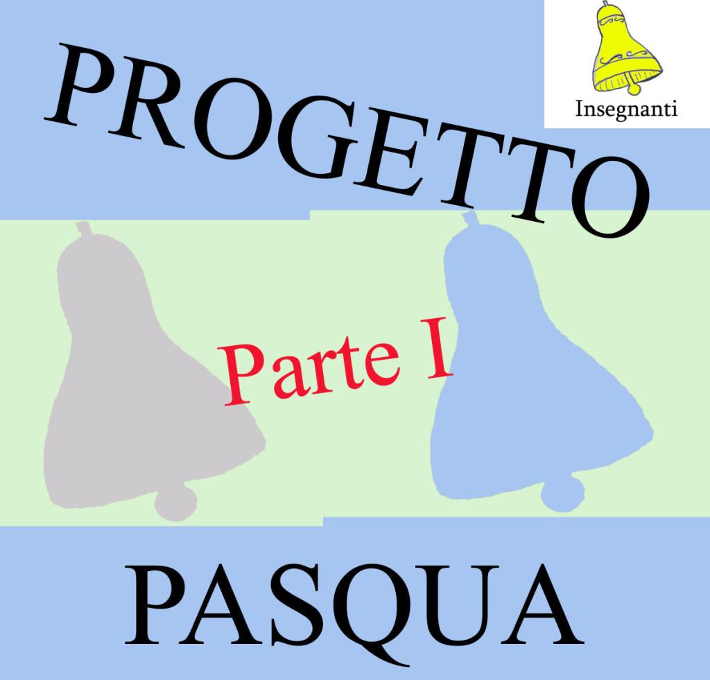 COPERTINA p1