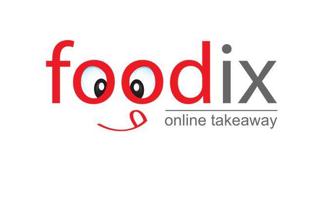 foodix