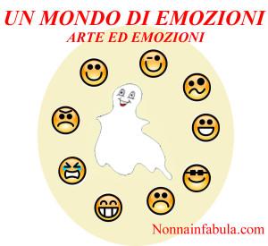 COP ARTE ED EMOZIONI