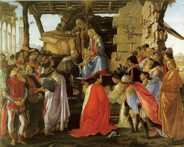 Botticelli,_adorazione_dei_magi_uffizi_480px
