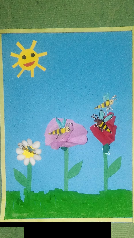cartellone-fiori-e-api